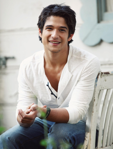 tyler-posey-and-troix-gallery