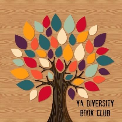 ya diversity