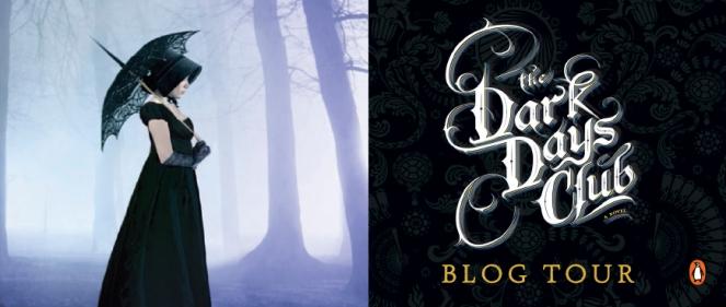 Dark Days Club-BlogTour-2 (1)