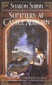 castleauburn